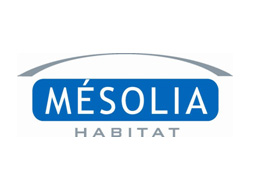 logo mesolia habitat